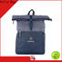 Sofie convenient stylish backpack wholesale for school