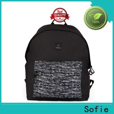 long lasting backpacks for men customized for business