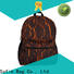 convenient canvas backpack supplier for business