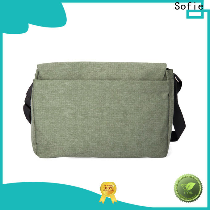 melange laptop business bag directly sale for travel