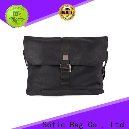 Sofie laptop business bag supplier for travel