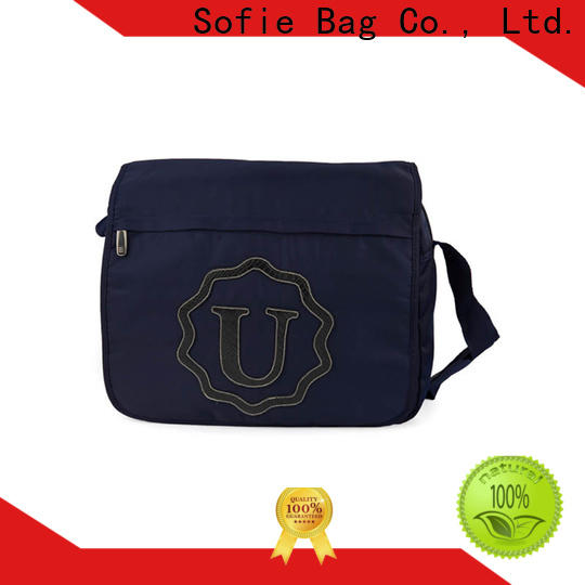 professional business briefcase bag manufacturer for office
