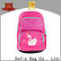 Sofie durable school bags for kids manufacturer for packaging