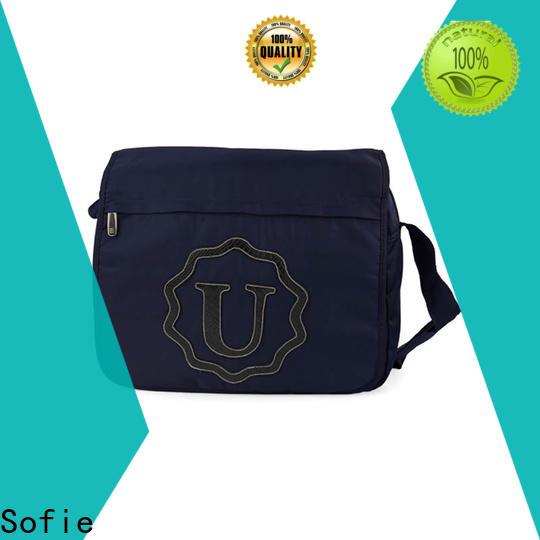 Sofie business bag supplier for women