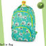 Sofie school bags for kids series for kids