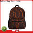 Sofie cool backpacks manufacturer for college