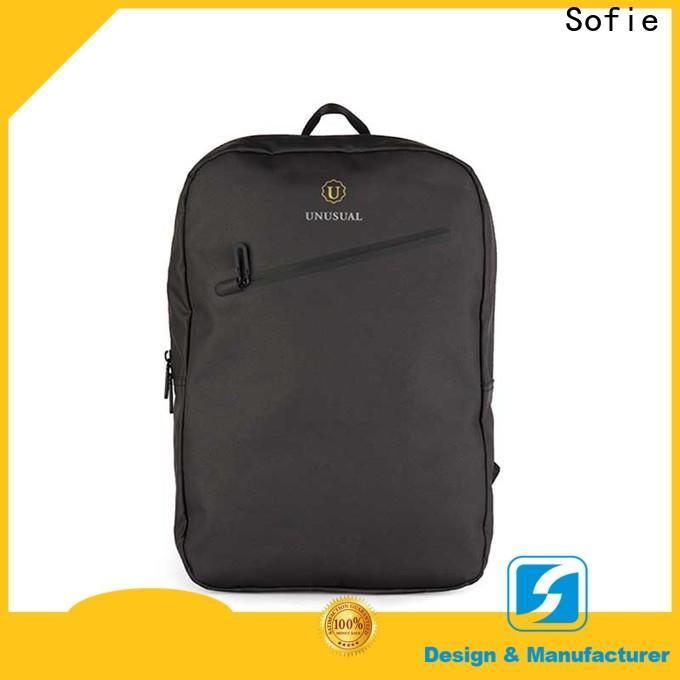 Sofie laptop bag wholesale for men