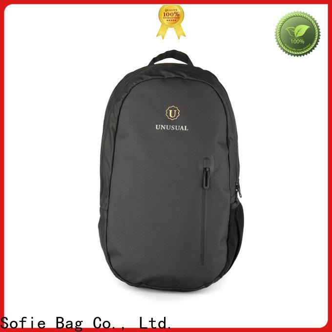 multi-functional laptop messenger bags supplier for men