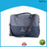 practical travel bags for men supplier for luggage