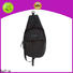 Sofie chest bag customized for women