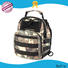 Sofie light weight chest bag supplier for women