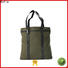 Sofie tote bag customized for women