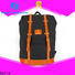 Sofie canvas backpack manufacturer for college