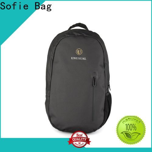 melange laptop business bag wholesale for men