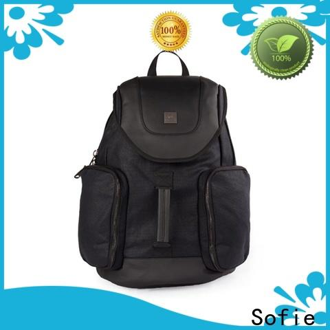 Sofie backpack manufacturer for school