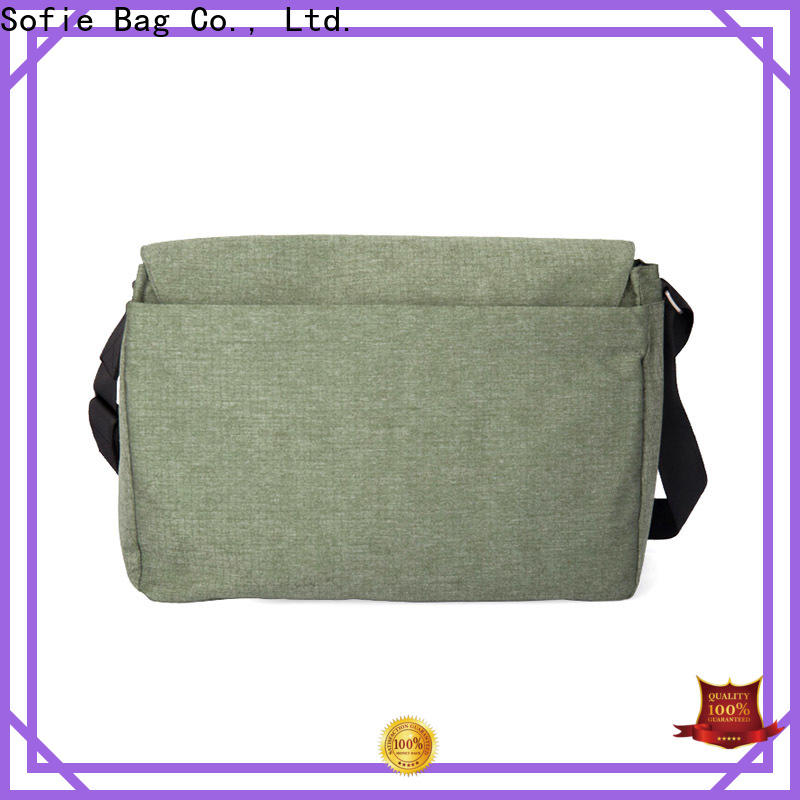 Sofie briefcase laptop bag wholesale for travel