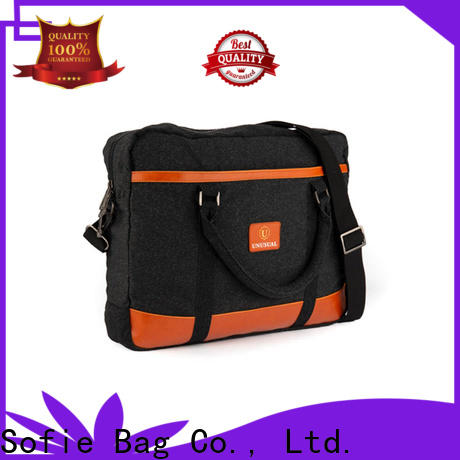 hot selling briefcase laptop bag wholesale for office