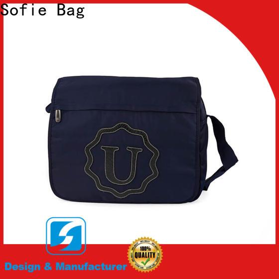 Sofie business briefcase bag wholesale for men