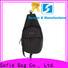 Sofie light weight chest bag supplier for men