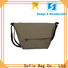 Sofie laptop shoulder bag factory direct supply for school