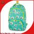 Sofie ergonomic shoulder strap school bags for girls supplier for kids