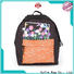 Sofie students backpack manufacturer for students