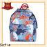 Sofie school bag wholesale for packaging
