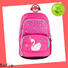 good quality school bags for kids wholesale for students