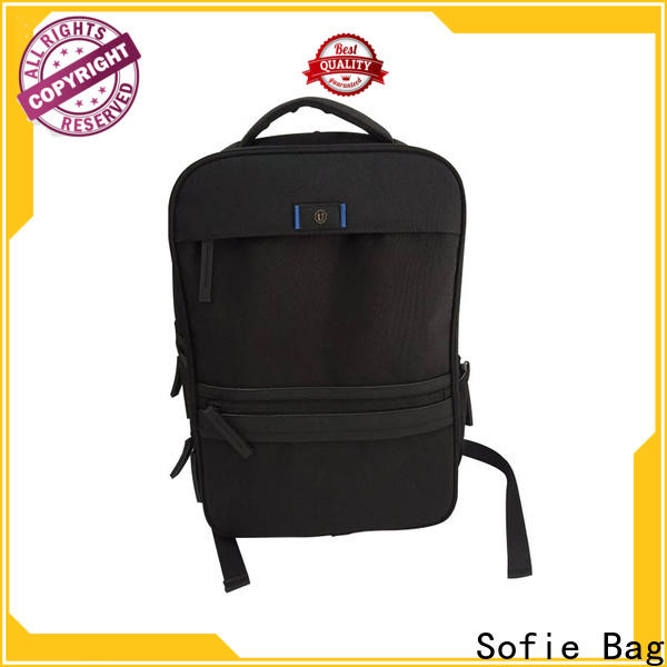 Sofie laptop business bag directly sale for men