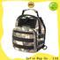 Sofie crossbody sling bag supplier for packaging