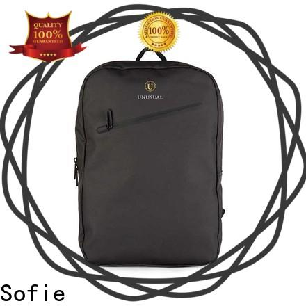 Sofie laptop business bag series for travel