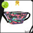Sofie sport waist bags supplier for decoration