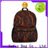 high quality laptop backpack wholesale for travel