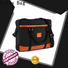 Sofie nylon shoulder straps classic messenger bag directly sale for office