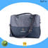 large capacity travel bags for women wholesale for packaging