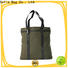 Sofie practical shopping bag supplier for packaging