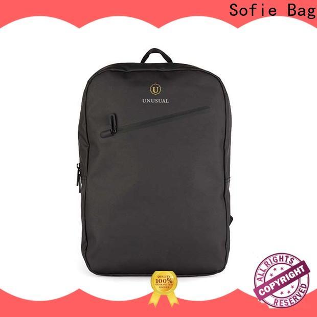 durable laptop messenger bags manufacturer for office