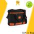 Sofie shoulder laptop bag manufacturer for travel