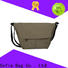 Sofie stylish cross body shoulder bag directly sale for packaging