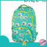 Sofie school bag supplier for packaging