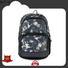 light weight school bag manufacturer for kids