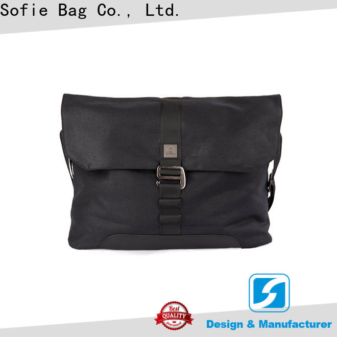 Sofie laptop business bag directly sale for office