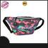 Sofie trendy waist pack manufacturer for jogging
