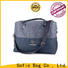 popular business travel bag directly sale for luggage