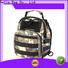 multifunctional chest bag series for women