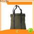 Sofie shopping bag manufacturer for men