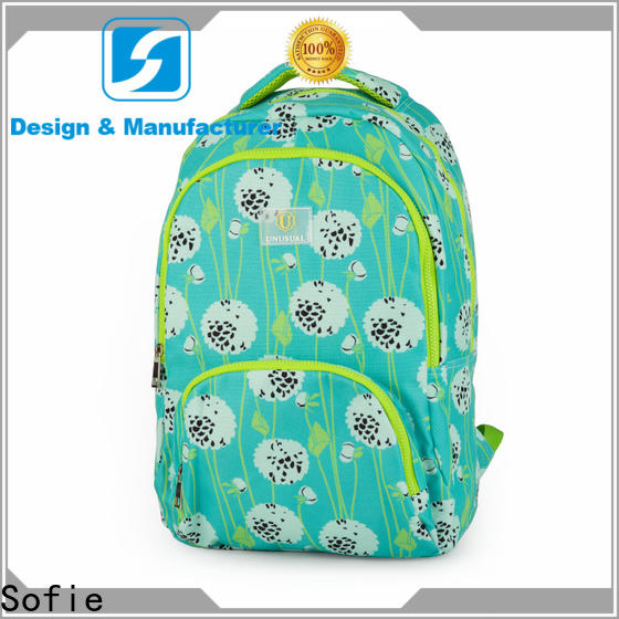 good quality school bags for girls series for students