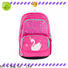 Sofie good quality school bags for kids wholesale for students