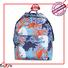 Sofie durable school bags for boys customized for students
