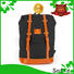 Sofie stylish backpack customized for school